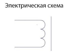 i33_d8-29_1